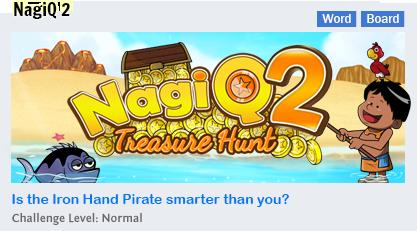 NagiQ 2