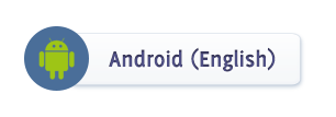 AndroidEnglish