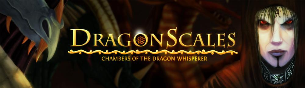 BannerDragonScalesBlog