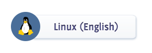 LinuxEnglish