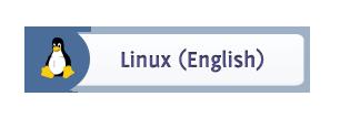 LinuxEnglish