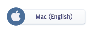 MacEnglish