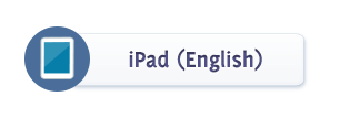 iPadEnglish