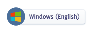 windowsEnglish