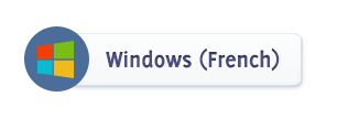 windowsFrench