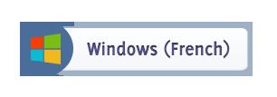 windowsFrench