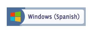 windowsSpanish