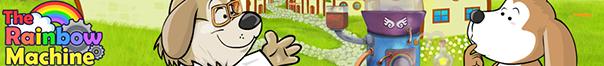 BannersWebIkigames_0003_Layer-11