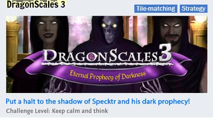 DragonScales 3
