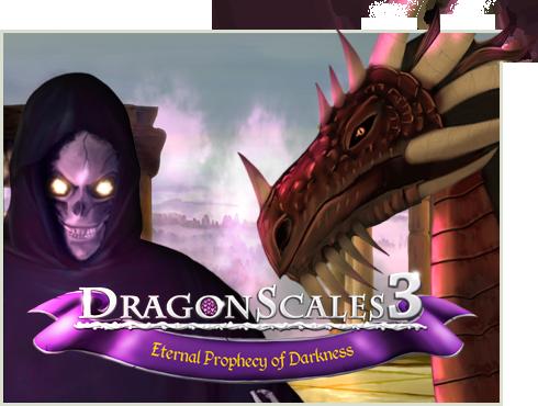 DragonScales3Main
