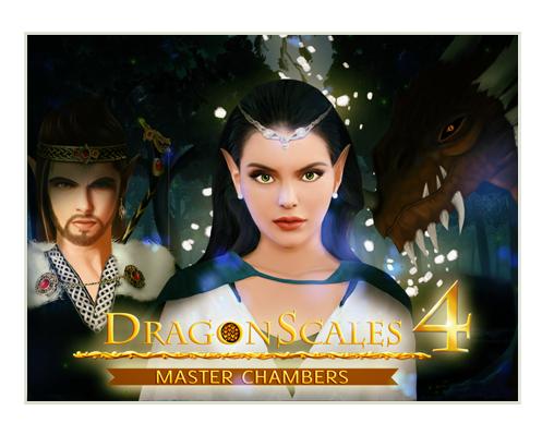 DragonScales4Main