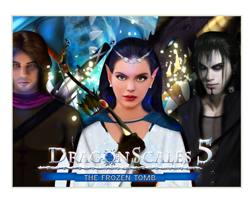 DragonScales5Main