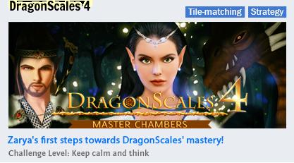 DragonScales 4