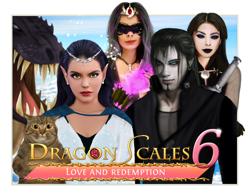 DragonScales6Main