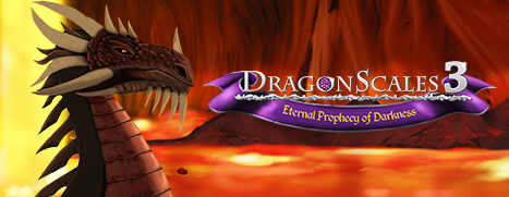 DragonScales 3 on Steam